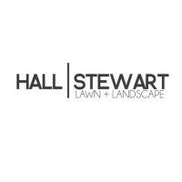 hall-stewart-lawn-and-landscape-53597