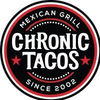 chronic-tacos-2500665