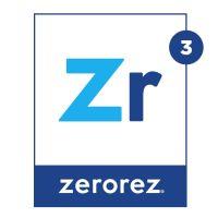 zerorez-boise-722206