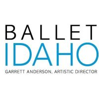 ballet-idaho-and-academy-91208