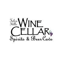 tulsa-hills-wine-cellar-1741576