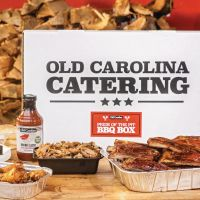 old-carolina-barbecue-company-126846