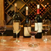 rendezvous-cafe-and-wine-bar-68997
