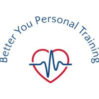 better-you-personal-training-2499614