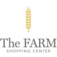 the-farm-shopping-center-9800