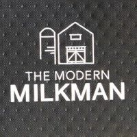 the-modern-milkman-of-ohio-2507289