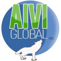 aivi-global-2507352