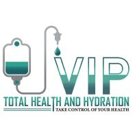 vip-total-health-and-hydration-2506318