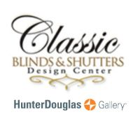 classic-blinds-and-shutters-31879