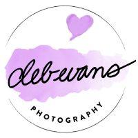 deb-evans-photography-2509582