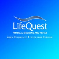 lifequest-physical-medicine-and-rehab-307852