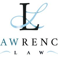 lawrence-law-firm-96281