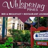 whispering-pines-bed-and-breakfast-631029