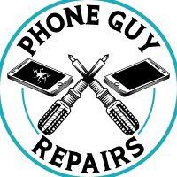 phone-guy-repairs-2510293