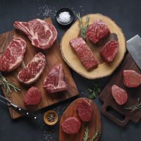 chandlers-prime-steaks-and-fine-seafood-23252