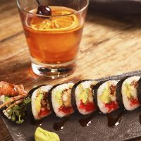 ling-and-louies-asian-bar-and-grill-90171