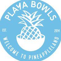 playa-bowls-2508099
