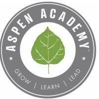 aspen-academy-89931