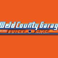 weld-county-garage-buick-gmc-2500190