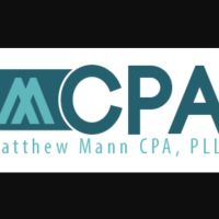 matthew-mann-cpa-pllc-38074