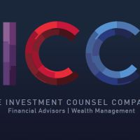 investment-counsel-company-2503691