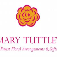 mary-tuttles-46251