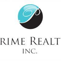 prime-realty-luxury-homes-34731