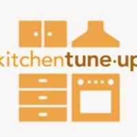 kitchen-tune-up-west-chester-mason-111583