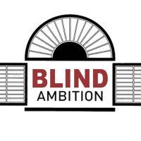 blind-ambition-stl-1873099