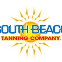 south-beach-tanning-company-497797