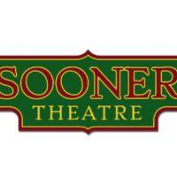 sooner-theatre-36356