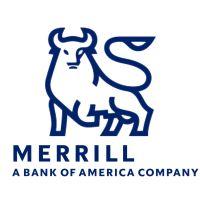merrill-lynch-wealth-management-5667