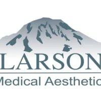 larson-family-medicine-and-medical-aesthetics-59835