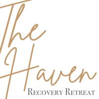 the-haven-recovery-retreat-2512692