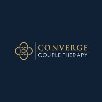 converge-couple-therapy-pllc-2520527
