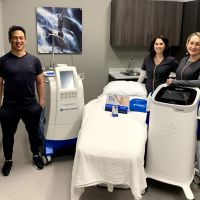 lifehope-healing-med-spa-2498404