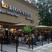 lions-den-vape-and-smoke-shop-hookah-bar-2522126