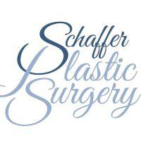 schaffer-plastic-surgery-dr-chris-schaffer-md-2489762