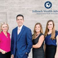 inreach-wealth-advisors-ameriprise-financial-services-llc-2526559