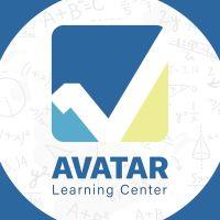 avatar-math-center-potomac-2529760