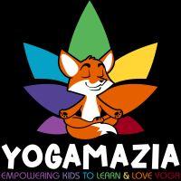 yogamazia-2526793