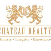 chateau-realty-43978