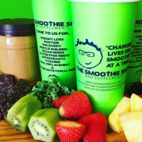 the-smoothie-shop-and-supplements-144612