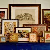 kuhl-frames-and-art-2532867