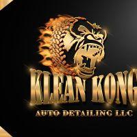 klean-kong-auto-detailing-llc-2533641