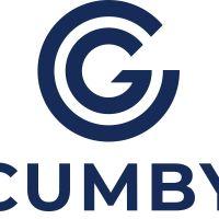 cumby-group-2502236
