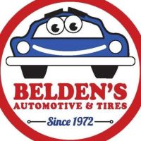 beldens-automotive-and-tires-2510347