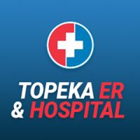topeka-er-and-hospital-2514085