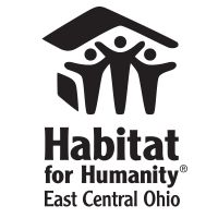 habitat-for-humanity-east-central-ohio-2526682