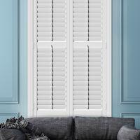 sunburst-shutters-and-window-fashions-2498112